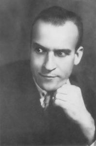 Владимир Григорьевич Чуков